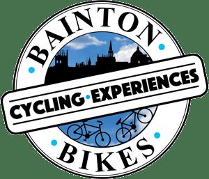 Oxford Bikes Tours from Bainton Bikes