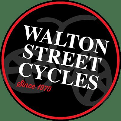 Walton Street Cycles Oxford